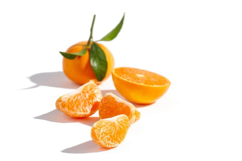 agr naranjas3 0022 1 1