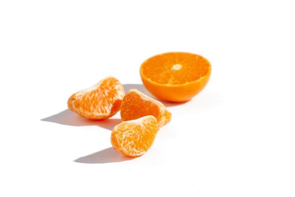 agr naranjas3 0023 1 1