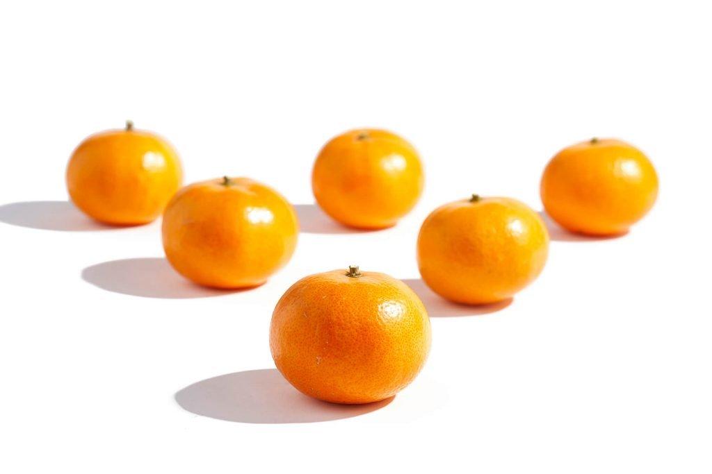 agr naranjas3 0029 1 1