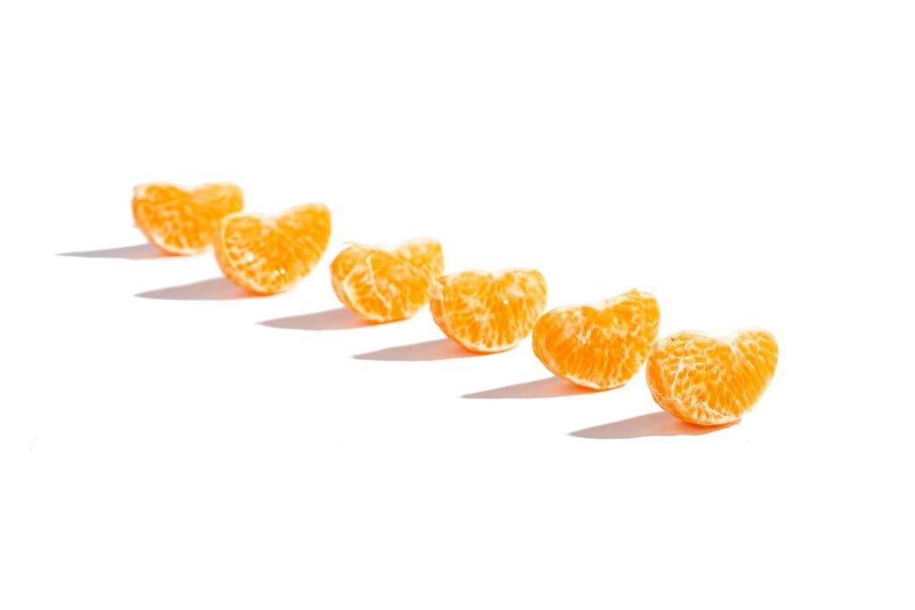 agr naranjas3 0041 1 1